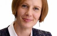 Nicola Hindle
