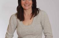 Sally Walters - Pell Frischmann