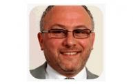 Tony Cohen, UKPN